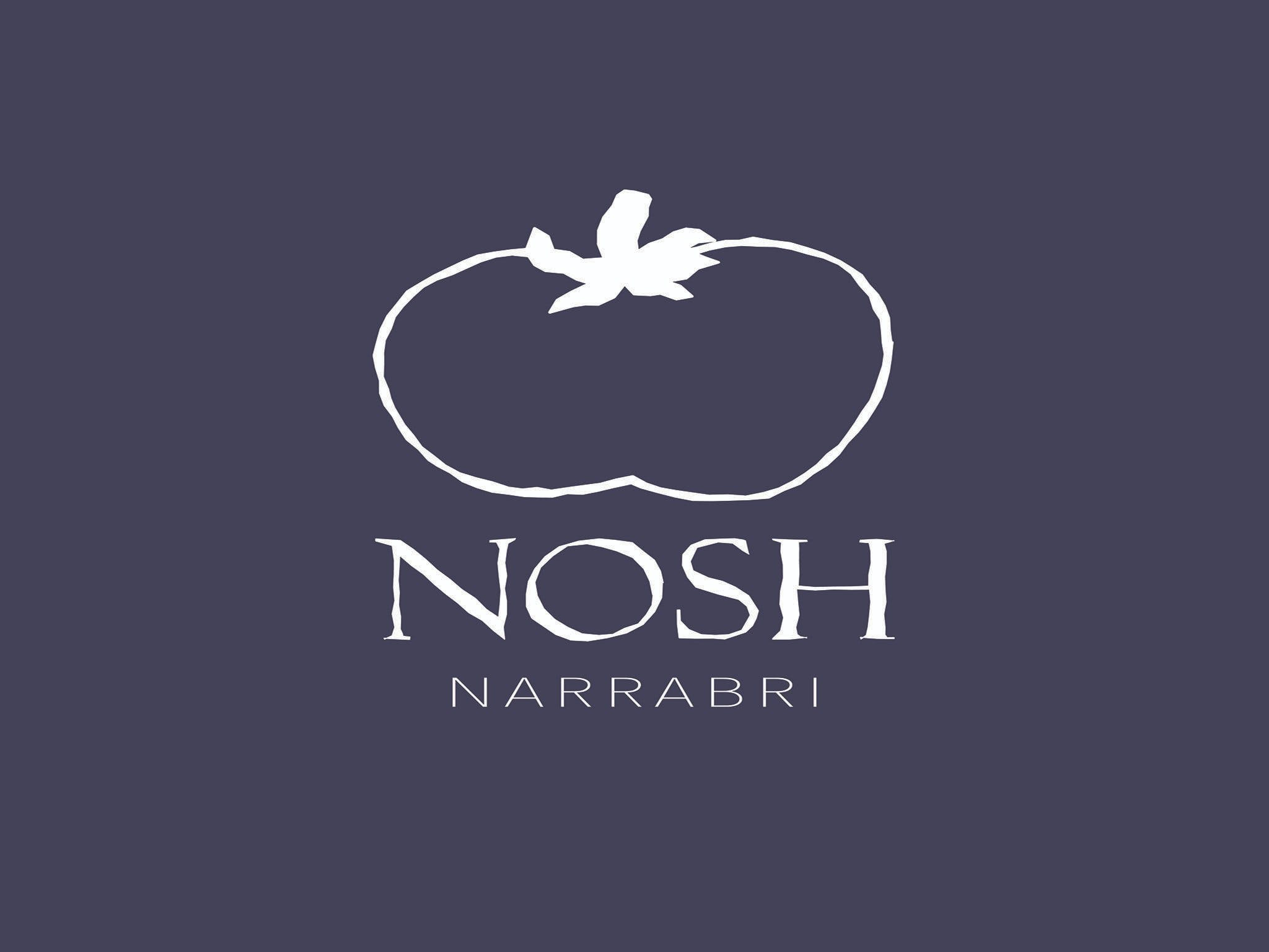 Nosh Narrabri - Accommodation Coffs Harbour
