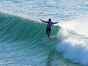 Port Stephens Surf Festival - Accommodation Coffs Harbour