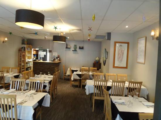 Copperpot Indian Restaurant - Accommodation Coffs Harbour