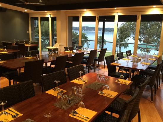Toronthai Toronto - Accommodation Coffs Harbour