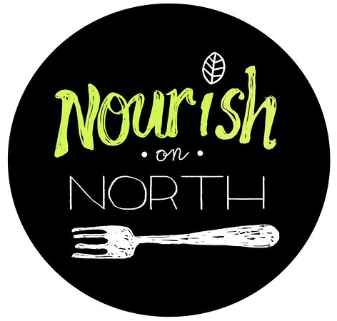 Nourish on North - Accommodation Coffs Harbour