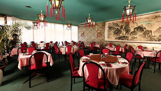Chinese Holiday Restaurant - Accommodation Coffs Harbour