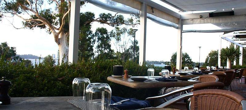 BWG Steakhouse - Accommodation Coffs Harbour