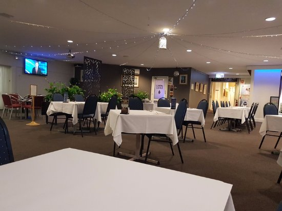 The Toronto Bay Bistro - Accommodation Coffs Harbour