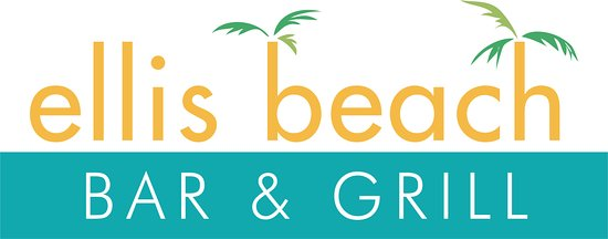 Ellis Beach Bar  Grill - Accommodation Coffs Harbour