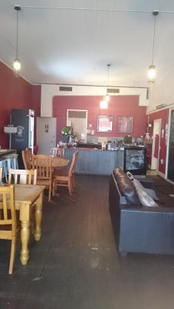 Bella Baristas - Accommodation Coffs Harbour