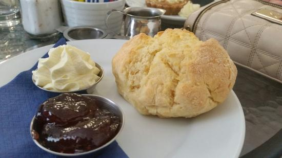 Cheese and Biscuits Cafe - Accommodation Coffs Harbour