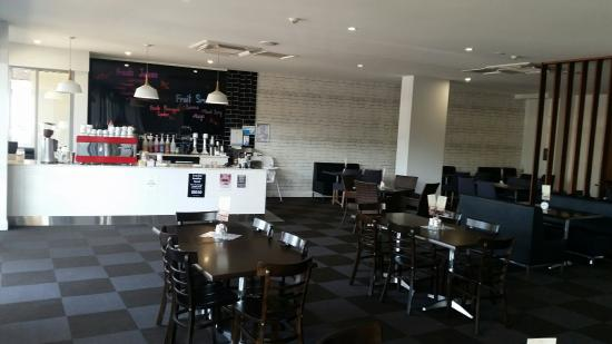 Jolt - Accommodation Coffs Harbour