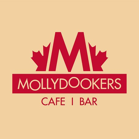 Mollydooker's Cafe  Bar - Accommodation Coffs Harbour