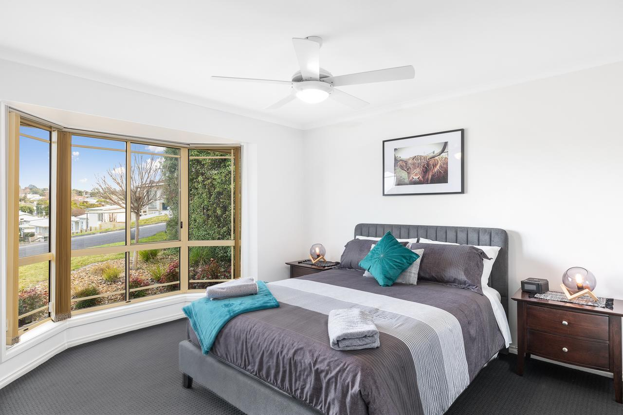 Maggie's Place - Accommodation Coffs Harbour