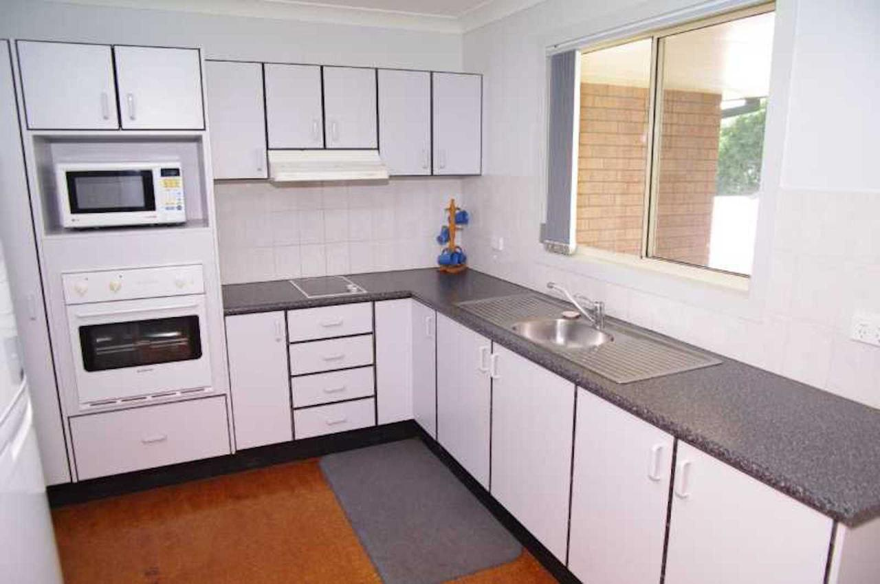 Bellhaven 1 17 Willow Street - Accommodation Coffs Harbour