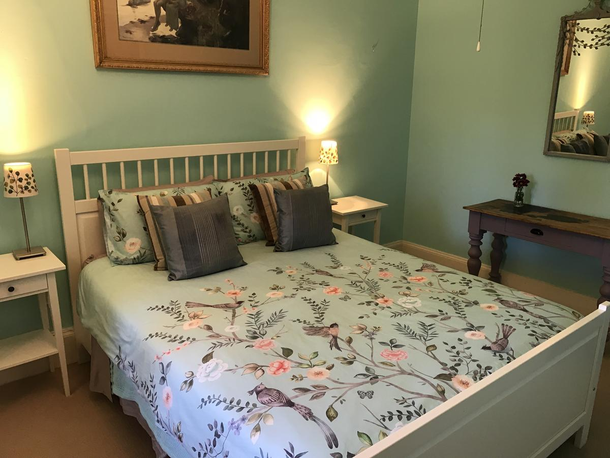 Kit Kat Cottage - heritage accommodation Burra - Accommodation Coffs Harbour