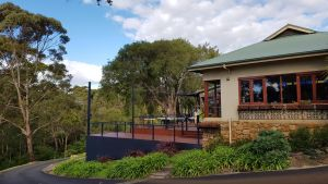Karriview Margaret River - Accommodation Coffs Harbour
