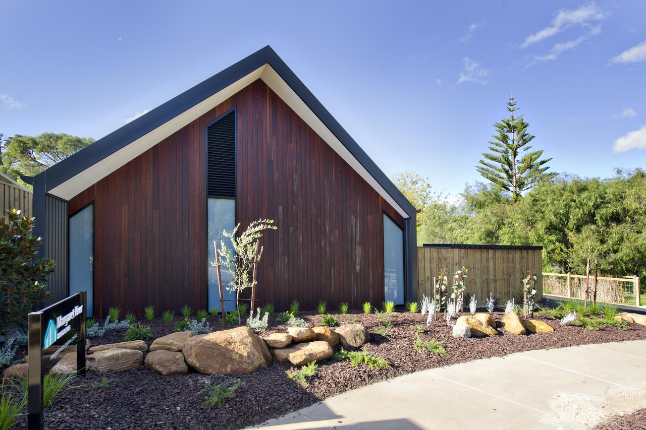 Margaret River Bungalows - Accommodation Coffs Harbour