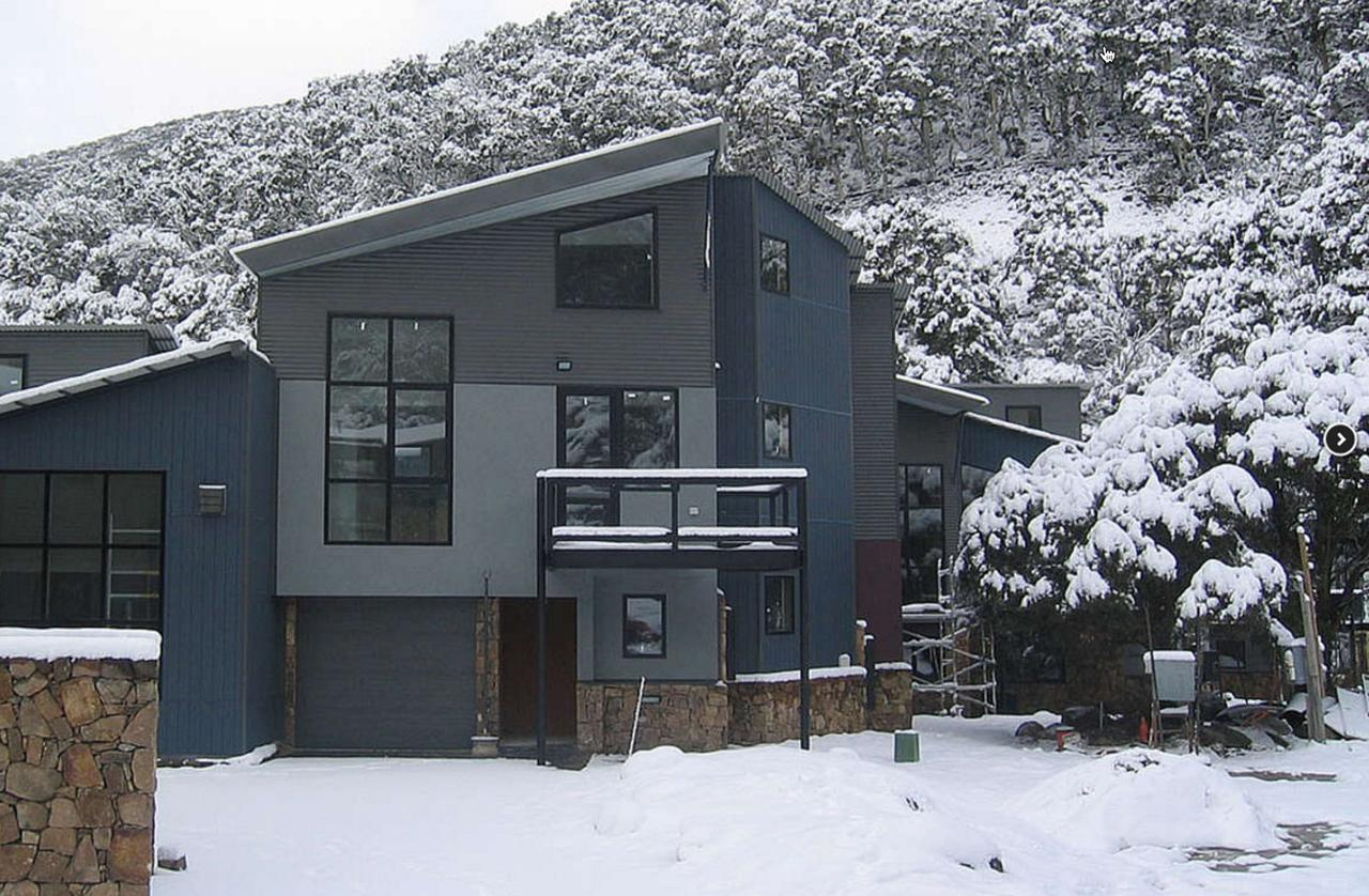 Snowstream 4 - Accommodation Coffs Harbour