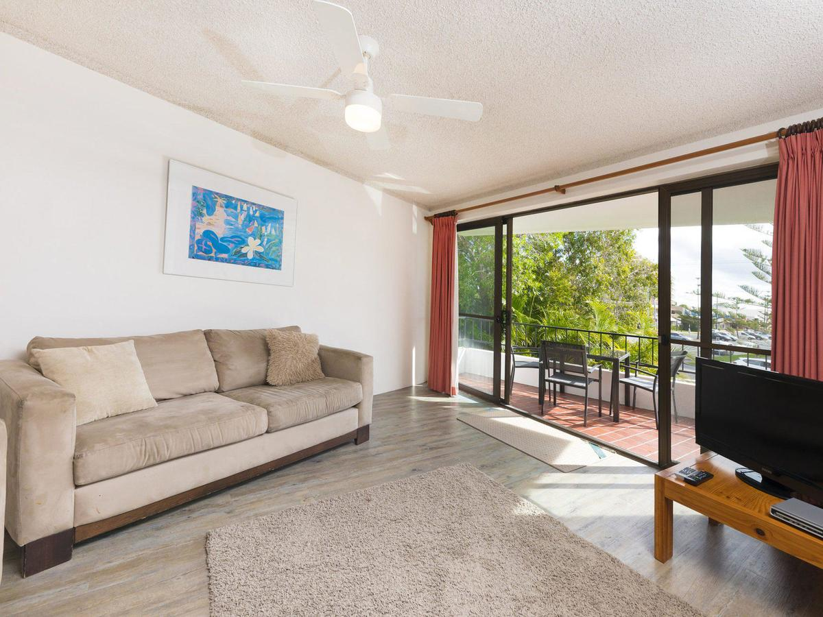 Centrepoint 10 - Accommodation Coffs Harbour