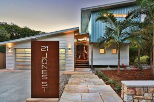 Drifted Away - Accommodation Coffs Harbour