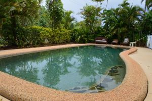 Endless Summer - Accommodation Coffs Harbour