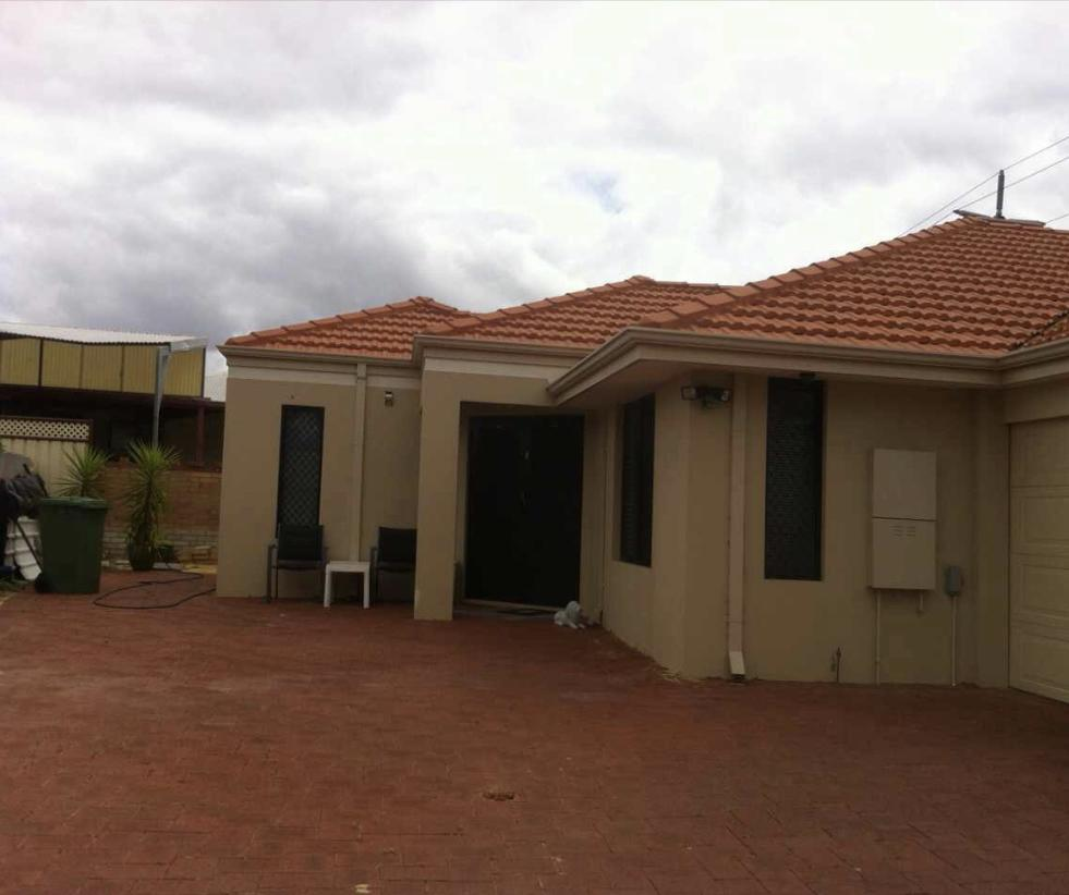 House close to airport - Accommodation Coffs Harbour