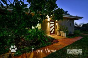 13 Learmonth Street - Close to town centre - Accommodation Coffs Harbour