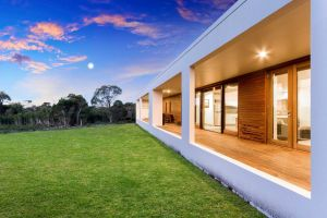 Tamar Solar Home - Accommodation Coffs Harbour