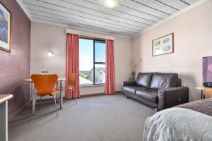Balmoral On York - Accommodation Coffs Harbour