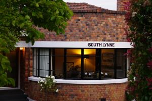 Southlynne - Accommodation Coffs Harbour