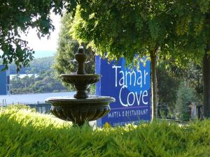 Tamar Cove Motel - Accommodation Coffs Harbour