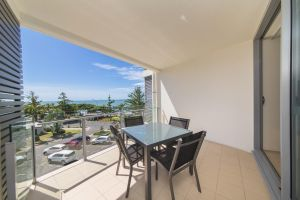 Salt Yeppoon - Accommodation Coffs Harbour