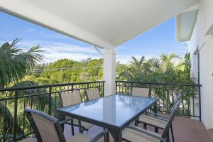 1/17 22nd Ave - Sawtell NSW - Accommodation Coffs Harbour