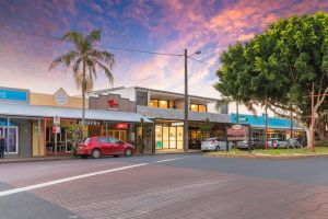 13 First Avenue Sawtell - Accommodation Coffs Harbour