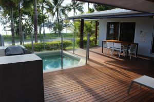 Banfields Retreat - Accommodation Coffs Harbour